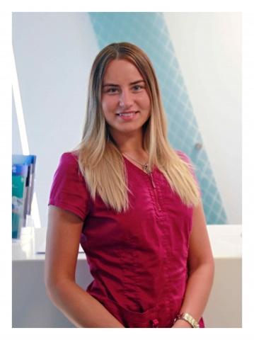 Daria-Shanchuk